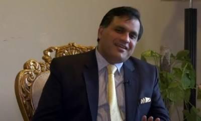 ڈاکٹر عافیہ صدیقی خود پاکستان نہیں آنا چاہتیں،ترجمان دفتر خارجہ