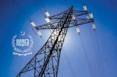 بجلی فی یونٹ 4 پیسے سستی،نیپرا نے منظوری دیدی