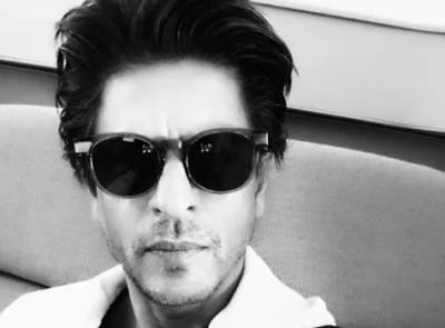 سلمان خان نے شاہ رخ خان کو دبنگ تھری میں جلوہ گر ہونے کی آفر کر دی