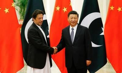وزیراعظم آج سرکاری دورے پر چین روانہ ہونگے، اہم ملاقاتیں شیڈول