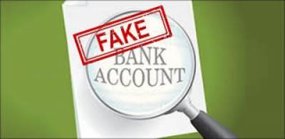 جعلی اکاؤنٹس کیس، زرداری کی کمپنی کے اکاؤنٹنٹ کا جسمانی ریمانڈ منظور