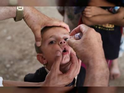 دنیا بھر میں ملیریا کے مریضوں کی تعداد میں تین سو گنا اضافہ