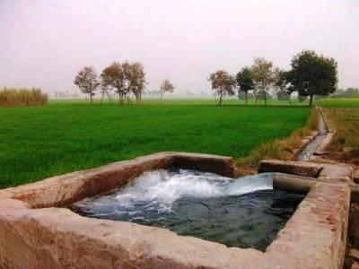 کراچی شہر میں یکم سے تین مئی کے دوران شدید گرمی پڑے گی: محکمہ موسمیات