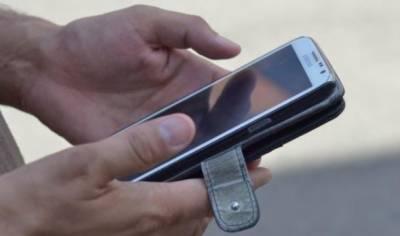 ٹیلی کام کمپنیوں کو ٹیرف بڑھانے کی اجازت نہیں دی , پی ٹی اے
