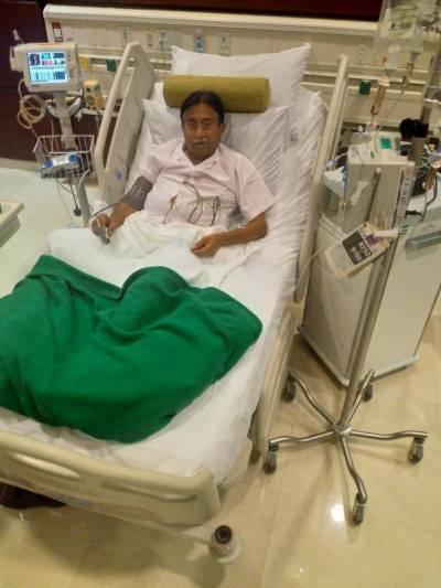 سنگین غداری کیس،خصوصی عدالت نے پرویز مشرف کی التواکی درخواست منظور کرلی