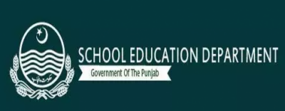 پرائمری سکولوں کے سربراہان کے چارج الاؤنس میں اضافے کی تجویز