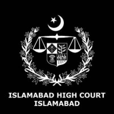 اسلام آباد ہائکیورٹ نے ملزم طلحہ ہارون کی امریکا حوالگی روک دی