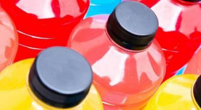 انرجی ڈرنکس صحت کےلئے انتہائی نقصان دہ ہیں، ماہرین