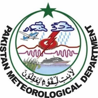 10 مئی سے پاکستان میں بارشوں کا نیا سسٹم داخل ہوگا: محکمہ موسمیات