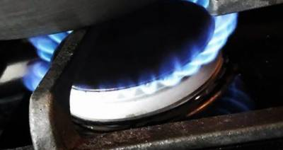 وفاقی حکومت کا عوام پر بجلی اور گیس بم گرانے کا فیصلہ