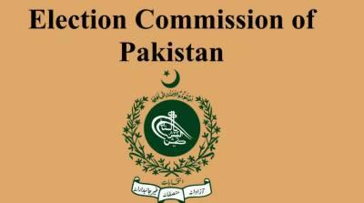 پنجاب میں ایک سال میں نئے بلدیاتی انتخابات کا انعقاد ناممکن ہے، الیکشن کمیشن