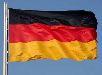 جرمنی، چار مہاجرین کو سزائیں سنا دی گئیں