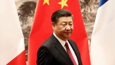 چین کے ساتھ ٹرانسپورٹ و کمیونیکیشن کے شعبوں میں تعاون کے لیے تیار ہیں، روسی ریجن تیومین کے گورنر کا بیان
