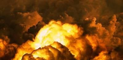 کوئٹہ میں پولیس موبائلکےقریب دھماکہ ،متعدد افراد زخمی