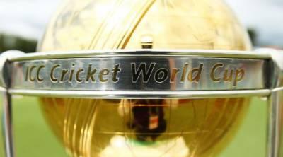 ویسٹ انڈین ٹیم تیسری مرتبہ عالمی ٹائٹل جیت سکتی ہے، کارل ہوپر