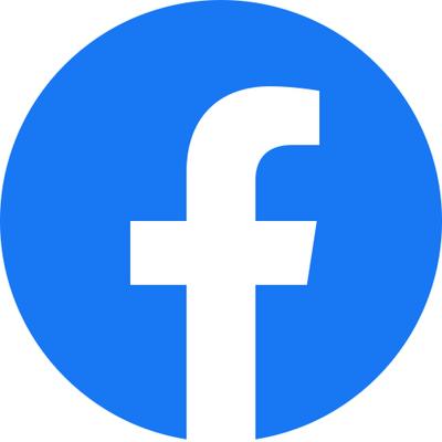 ترکی کا فیس بک پر پونے تین لاکھ ڈالر کا جرمانہ