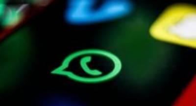 واٹس ایپ پر سائبر حملہ،کمپنی کی صارفین کےلیےاہم ہدایات جاری