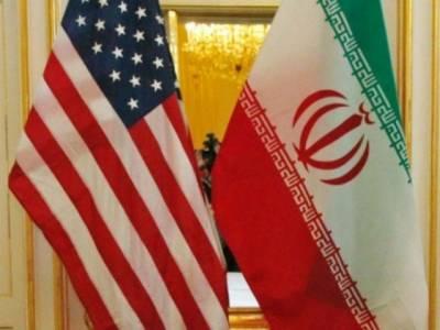 امریکہ ایران حالیہ کشیدگی پر پاکستان فریق نہیں بنے گا: شاہ محمود قریشی