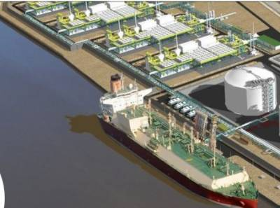 ٹیکسٹائل کے شعبہ کو گیس کی فراہمی میں ترجیح دی جا رہی ہے، ترجمان ایس این جی پی ایل