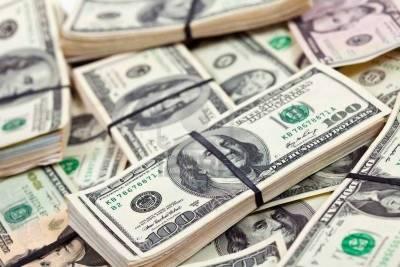 ڈالر تاریخ کی بلند ترین سطح 150 روپے پر جا پہنچا