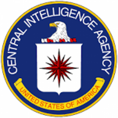 امریکا میں سی آئی اے کے سابق افسر کو 20 سال قید کی سزا