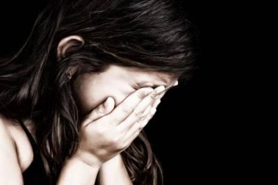 دیپالپور، حجرہ شاہ مقیم میں ایک اور معصوم کلی جنسی بھیڑیے کی بھینٹ چڑھنے سے بچ گئی، مقدمہ درج