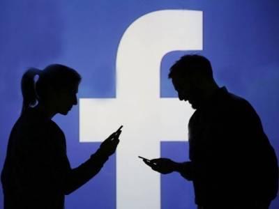 فیس بُک پر بلیک میلنگ نے ایک اور لڑکی کی جان لے لی