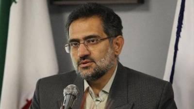 سابق ایرانی وزیر کا سعودی عرب میں تیل تنصیبات پر حملوں میں تہران کے ملوث ہونے کا اعتراف