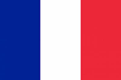 فرانس، ایک دہائی سے مشینوں کی مدد سے زندہ شخص کو موت دینے کا فیصلہ