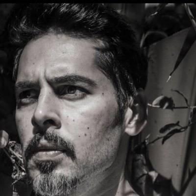 """ڈینو موریا پاکستانی ڈرامہ """"رانجھا رانجھا کردی"""" کے معترف"""
