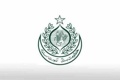 سندھ حکومت کا عید سے قبل تمام ملازمین کو تنخواہوں کی ادائیگی کا اعلان