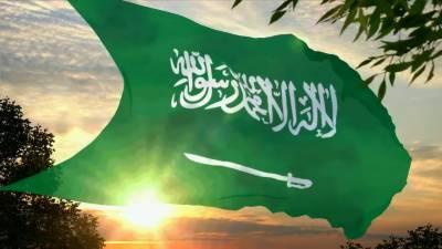 ایران کے تباہ کن رویے کو لگام دی جائے' سعودی عرب کا سیکیورٹی کونسل کے نام خط