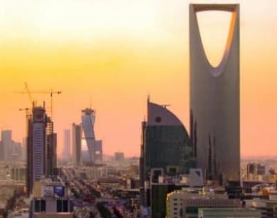 سعودی عرب پاکستان کو ادھار تیل دے گا