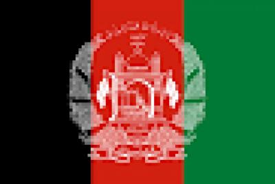 افغان دارالحکومت کابل میں سٹریٹ کرائمز میں اضافہ