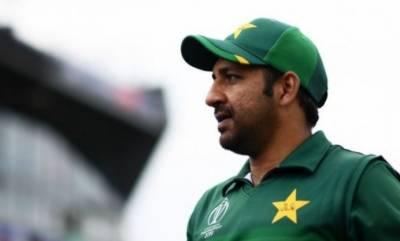 ایشیاءکپ 2020 ءکی میزبانی پاکستان کو مل گئی