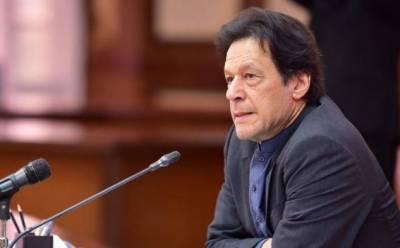 عمران خان اور نریندر مودی کے درمیان ملاقات ہونے کا امکان