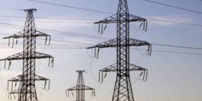 نیپرا نے بجلی کی قیمت میں مزید اضافے کی منظوری دےدی