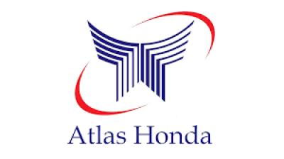 اٹلس ہنڈا کے بعد از ٹیکس منافع میں نو ماہ کے دوران 26.3 فیصد کمی