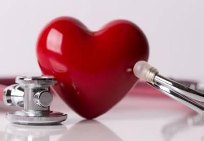 دل کو صحت مند رکھنے کے لئے کولیسٹرول پر کنٹرول ضروری ہے