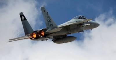 اسرائیل کی شام پر جارحیت، راکٹ حملے میں 3فوجی جاں بحق، 7زخمی