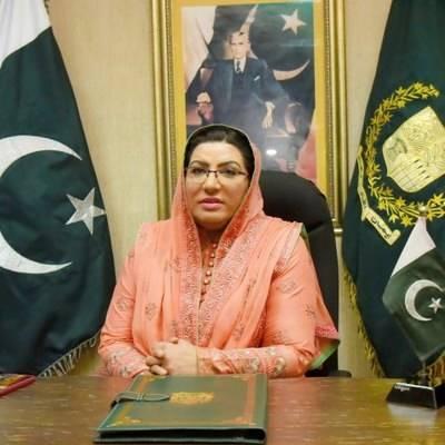 وزیراعظم عمران خان کا بے کس قیدیوں کےجرمانے ادا کروا کر 820 خاندانوں کو عید کا تحفہ