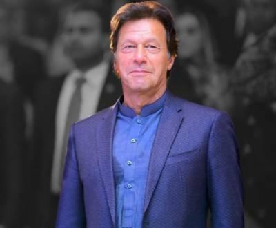 وزیراعظم عمران خان کا مودی کے نام اہم پیغام