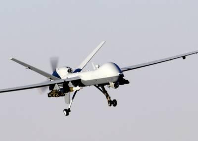 امریکا نے بھارت کو مسلح ڈرونز کی فروخت کی منظوری دے دی
