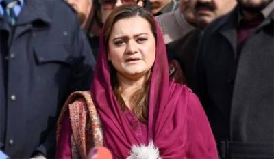 'عمران خان پارلیمنٹ آنے سے اس لئے ڈرتے ہیں کیونکہ انہوں نے ووٹ چوری کیا'