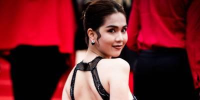 شرمناک لباس پہننے پر ویتنام حکومت نے ماڈل پر بھاری جرمانہ عائد کر دیا