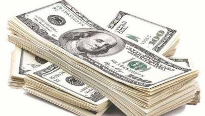 اوپن مارکیٹ میں ڈالر 3 روپے مزید مہنگا ہو گیا