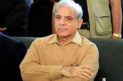 الیکشن کمیشن ممبران کی تقرری، شہباز شریف نے نظرثانی شدہ نام وزیراعظم کو بھجوا دیے