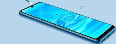 چین کا ہواوے سمارٹ فونز کے لئے روس سے ٹیکنالوجی حاصل کرنے کا امکان
