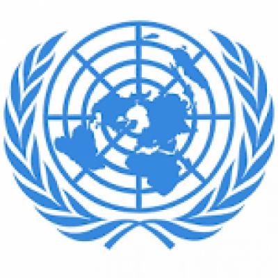 دنیا بھر میں 152 ملین بچے جبری مشقت پر مجبور ہیں، اقوام متحدہ