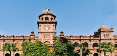 پنجاب کی سرکاری جامعات اور کالجوں کے انتظامی امور میں بے جا مداخلت بڑھنے لگی